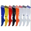 wholesale custom logo sport socks in high quality