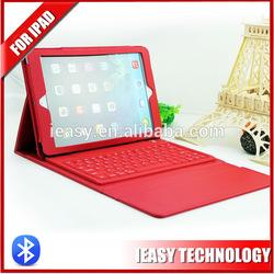 Wireless Bluetooth spanish/japanese/french keyboard cheap bluetooth keyboard for ipad