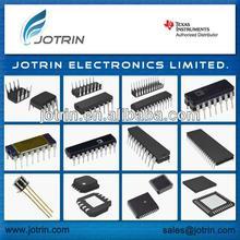 Promotional TI SN74LS51J DIP14 IC Electronic component,SN74LS,SN74LS 02N,SN74LS 03N,SN74LS 04N