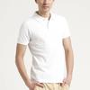 cheap plain color t-shirts