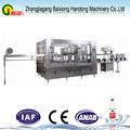 عالية-- جودة 500ml 3000-24000 b/ h في مصنع المياه المعدنية آلات التعبئة