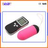 wireless controller sex vibrator sex toys free samples