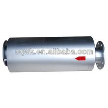 attractive price cummins silent generator Diesel Engine Mufflers 3055653