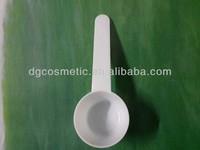 Plastic Mini Scoop, High Quality Mini Scoop