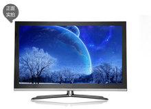 "Discount Flat Screen TV 46 Inch/46"" LED TV 46A2"