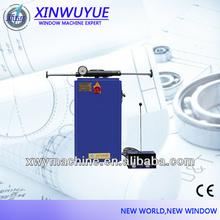 insulating glass machine and Rotating Sealing rotating sealing table