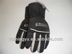 men cool black cheap winter warm cheap winter gloves