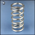 Custom recliner parts springs