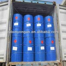 CAS 141-78-6 Ethyl Acetate