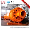 Industrial building materials horizontal wood chips sawdust rotary drum dryer