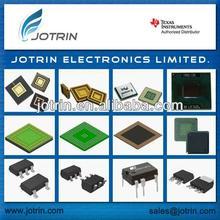 Promotional TI TIPL752 IC Electronic component,TL26LS31,TL26LS32A,TL2711DRG4,TL271ACDR
