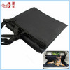 Waterproof Protective Car Boot Dust Dirt Protector Cover Pet Dog Mat
