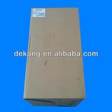 Danfoss VFD FC360 22KW inverter 134F2983
