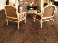Oakland---elm twistlock engineered wood flooring