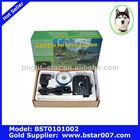 Underground Electronic Pet Fencing System Shock dog Training Collar 300m
