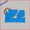 Standard Matal Bag Neck Sealer