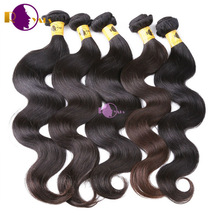 sex products in dubai virgin remy peruvian hair weave