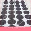 Strong Adhesive Velcro Circle