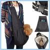 New Oxford Fabric Pet Dog Cat Carrier Tote Shoulder Bag