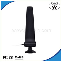 3G Huawei Wireless Network Card Antenna