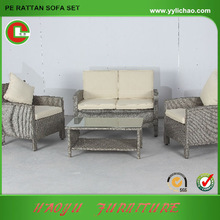 Alibaba website rooms to go outdoor furniture garden sofa set