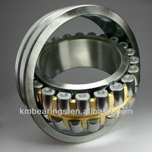 spherical roller thrust bearing 29426