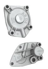 OEM One Cavity Zinc alloy or Aluminium Die Casting Mold Making