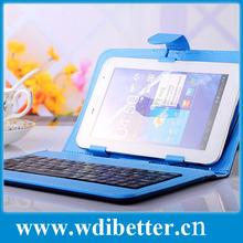 For hp tablet Keyboard protector Keyboard cover usb keyboard skins for hp tablet