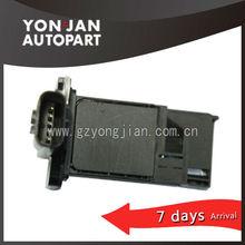 Mass Air Flow Meter Sensor For Toyota Land Cruiser URJ200 22204-75030