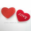 2.5cm decoração coração w. Texto para o dia das mães do cartão