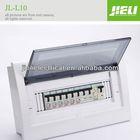 L10 miniature circuit breaker 300 amp circuit breaker mcb