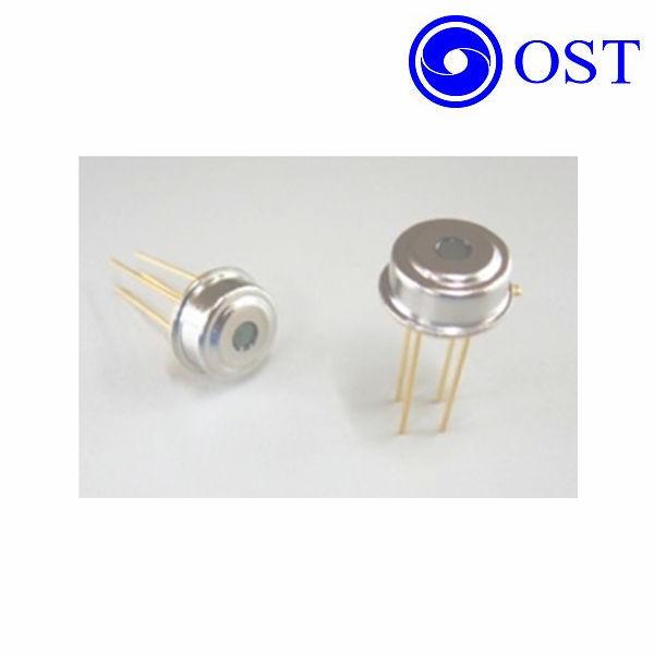 mems ndir uv optical carbon dioxide sensor analyzer
