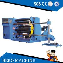CE Standard automatic x6 key cutting machine