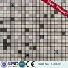 HANSE L1003 300x300 mosaic tile of gold/handmade mosaic tiles/magic mosaic tile