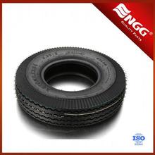 Bajaj motorcycle tyres 4.00-8 for sale