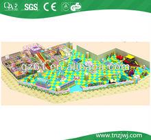 Entertainment indoor playground,indoor amusement,kids indoor labyrinth