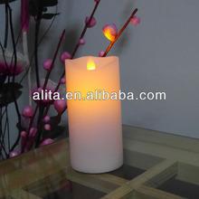 NEW Fashion! NEW Style! Mirage LED candles