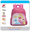 2014 china factory new backpack children XF-2014TB011