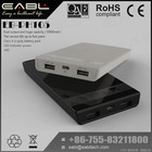 shenzhen professional new high quality 50000mah mobile power bank