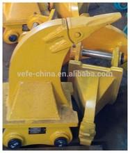 mini excavator ripper Bobcat Excavator ripper attachment