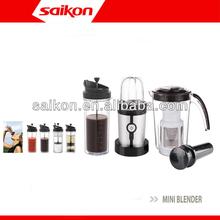 2014 new arrival multifunction blender home appliance