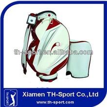 China Manufacturer Customized club golf bag