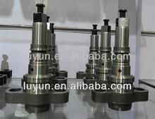 diesel engine fuel pump plunger element 2 418 455 191 for car