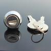 ATM lock /cam lock CH-753