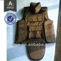 Bulletproof vest bulletproof jacket( bpv- 5)