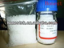 pva fiber for cement