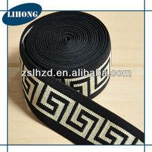Men underwear elastic design made in China