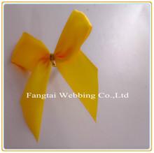 fancy underwear made for bra ribbon bow