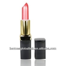 Manufacture Make Your Own Oem Branded elegant Mineral Lipstick