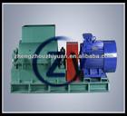 China Cassava flour making machine
